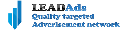 LeadAds Quality Targeted